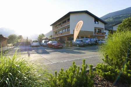 events Offers and All-inclusive prices Schruns - bergfex