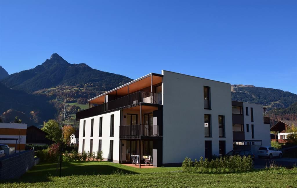 Schruns, Austria Health Class Events | Eventbrite